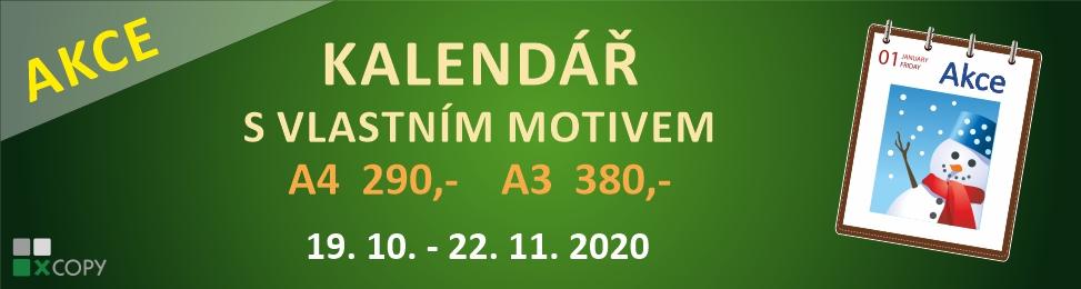 www.xcopy.cz/darkove-sluzby/kalendare.html