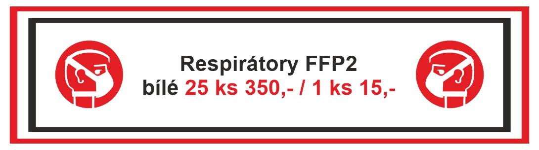 www.xcopy.cz/e-shop/respirator-ad-2022-ffp2.html