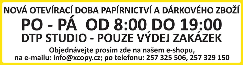 www.xcopy.cz/kontakt/