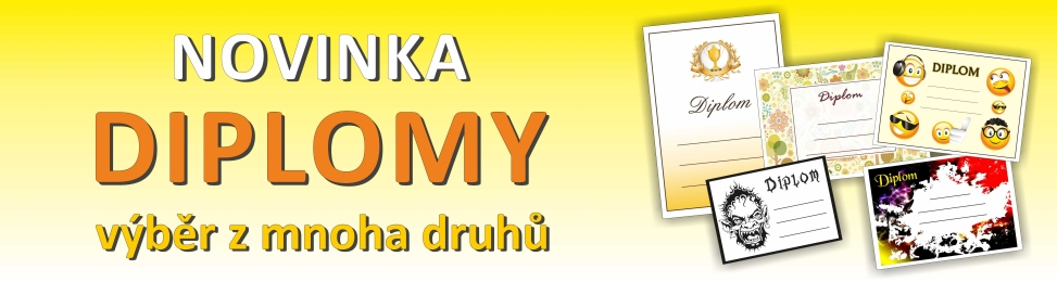 https://www.xcopy.cz/darkove-sluzby/diplomy.html