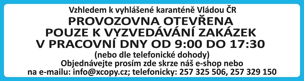 www.xcopy.cz