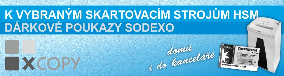 www.xcopy.cz/e-shop/kancelarska-technika/akce/skartovace/
