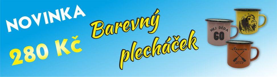 www.xcopy.cz/darkove-sluzby/barevny-plechacek.html