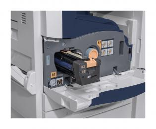 Xerografická tisková jednotka, WC 5945/5955