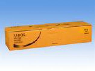 Xerox žlutý toner (yellow), 76xx,77xx, DC2xx