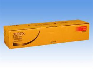 Xerox purpurový toner (magenta), 76xx,77xx, DC2xx