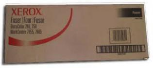 Xerox fixační jednotka (Fuser), WC76xx,77xx,DC2xx