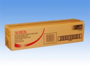 Xerox černý tiskový válec, WC 76xx, 77xx, DC 2xx
