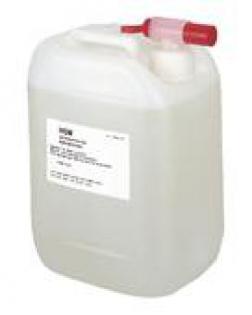 HSM mazací olej 5 litrů