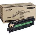 Xerox tiskový válec (drum), WorkCentre 4150