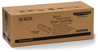 Xerox tiskový válec (drum), WC 5222/5225/5230