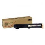 Xerox černý toner (black), WC 5225/5230