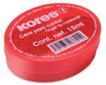 Navlhčovač Kores  - 15 ml