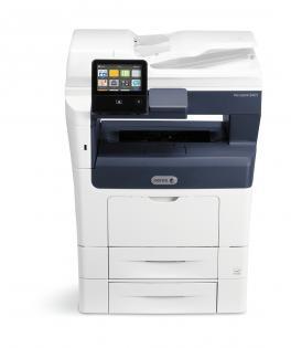 Xerox VersaLink B405DN