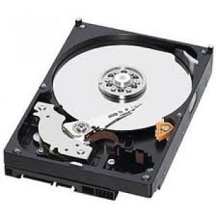 Xerox Productivity Kit - 320GB HDD pro VL C400/C405