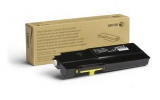 Xerox žlutý toner (yellow), pro VL C400,C405