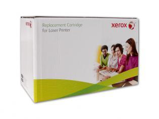 Xerox alt. azurový (cyan) toner, C9701A, 121A