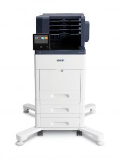 Xerox VersaLink C600DN