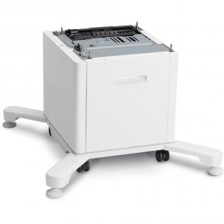 Xerox přídavný zásobník, 2000 listů A4