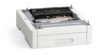 Xerox přídavný zásobník, 550 listů