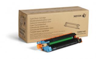Xerox azurový tiskový válec (drum), VL C50x