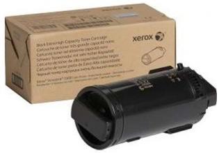 Xerox černý (black) toner, VL C60x