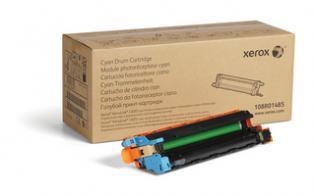 Xerox azurový tiskový válec (drum), VL C60x