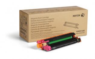 Xerox purpurový tiskový válec (drum), VL C60x