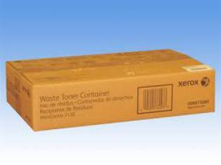 Xerox odpadní nádobka (waste box), WC 71xx/72xx
