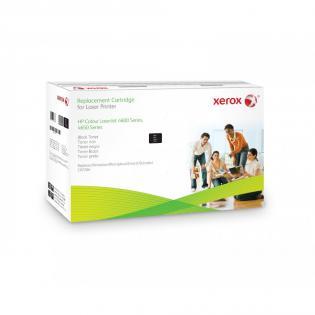 Xerox alt. azurový (cyan) toner, C9721A, 641A