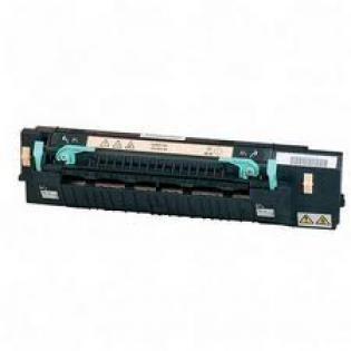Xerox fixační jednotka (Fuser), 7545/56, 7845/55, 7970