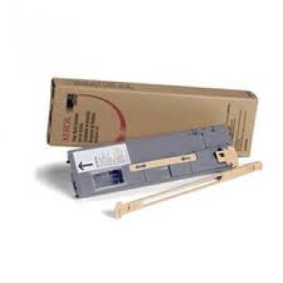 Xerox odpadní nádobka, WC 72xx/73xx/M24