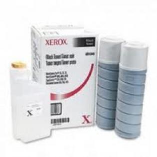 Xerox černý toner (black), WC 2xx, 56xx, 57xx