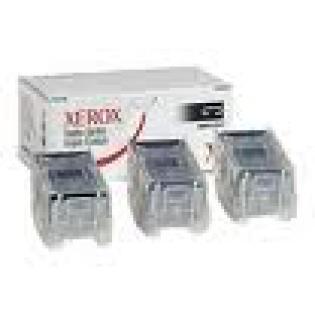 Xerox kazeta se sponkami ( 3 x 3000ks)