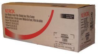 Xerox fixační jednotka, WC 2xx/56xx/57xx/5845/5855