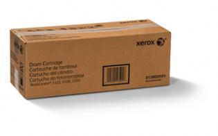 Xerox černý válec (black drum), WC 5325/5330/5335
