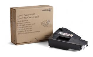 Xerox odpadní nádobka, P6600/WC6605, 6655