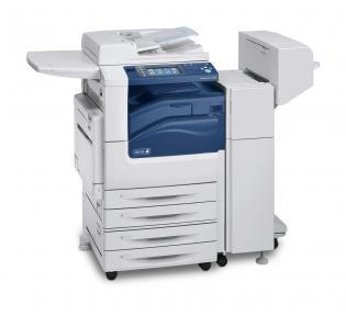 Xerox WorkCentre 7220i/7225i