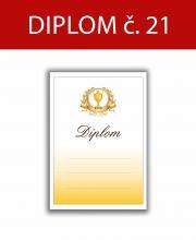 Diplomy