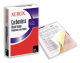 Průpisový papír - Xerox Digital Carbonless