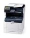 Xerox VersaLink C405DN (C405V_DN), barevná multifunkční tiskárna A4, 35ppm, USB/ Ethernet, 2GB, DUPLEX, DADF