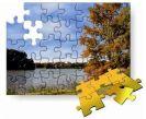 Puzzle - Z Vaší fotografie nebo obrázku