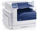 Xerox Phaser 7800 - Barevná laserová tiskárna formátu A3