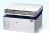 Xerox WorkCentre 3025V_BI - černobílá laserová multifunkční tiskárna