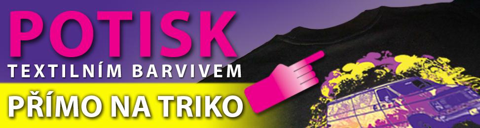 /darkove-sluzby/potisk-tricek-tisk-na-tricka.html