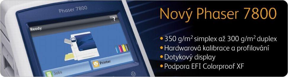 http://www.xcopy.cz/e-shop/xerox/tiskarny/tiskarna-barevna-a3/barevna-laserova-tiskarna-xerox-phaser-7800.html?category=19
