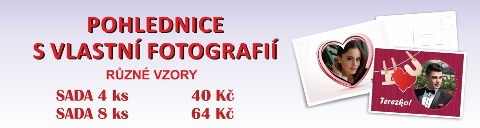 http://www.xcopy.cz/darkove-sluzby/pohlednice-s-vlastni-fotografii.html