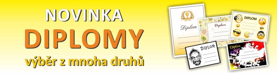 http://www.xcopy.cz/darkove-sluzby/diplomy.html