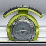 Čepel pro řezačku REXEL SmartCut EasyBlade PLUS