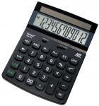 Ekologické kalkulačky Rebell-ECO450 / displej 12